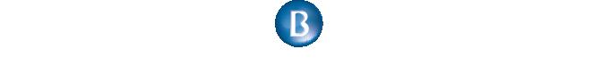 Berkhout Grafische Ontwerpen